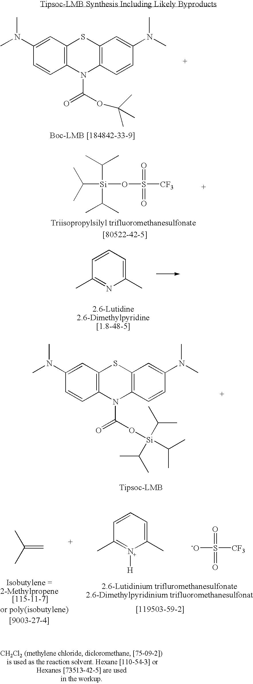 Figure US07026029-20060411-C00011