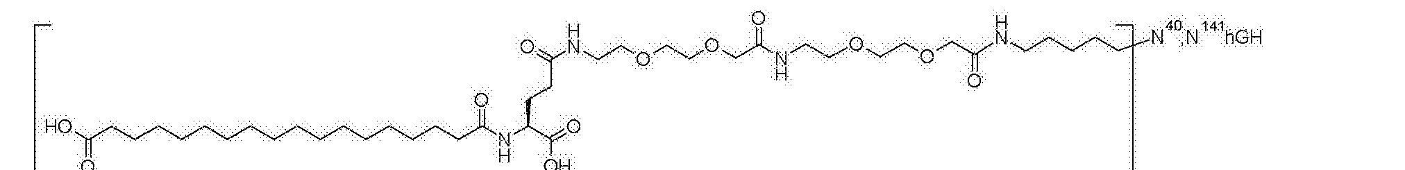 Figure CN103002918BD01252