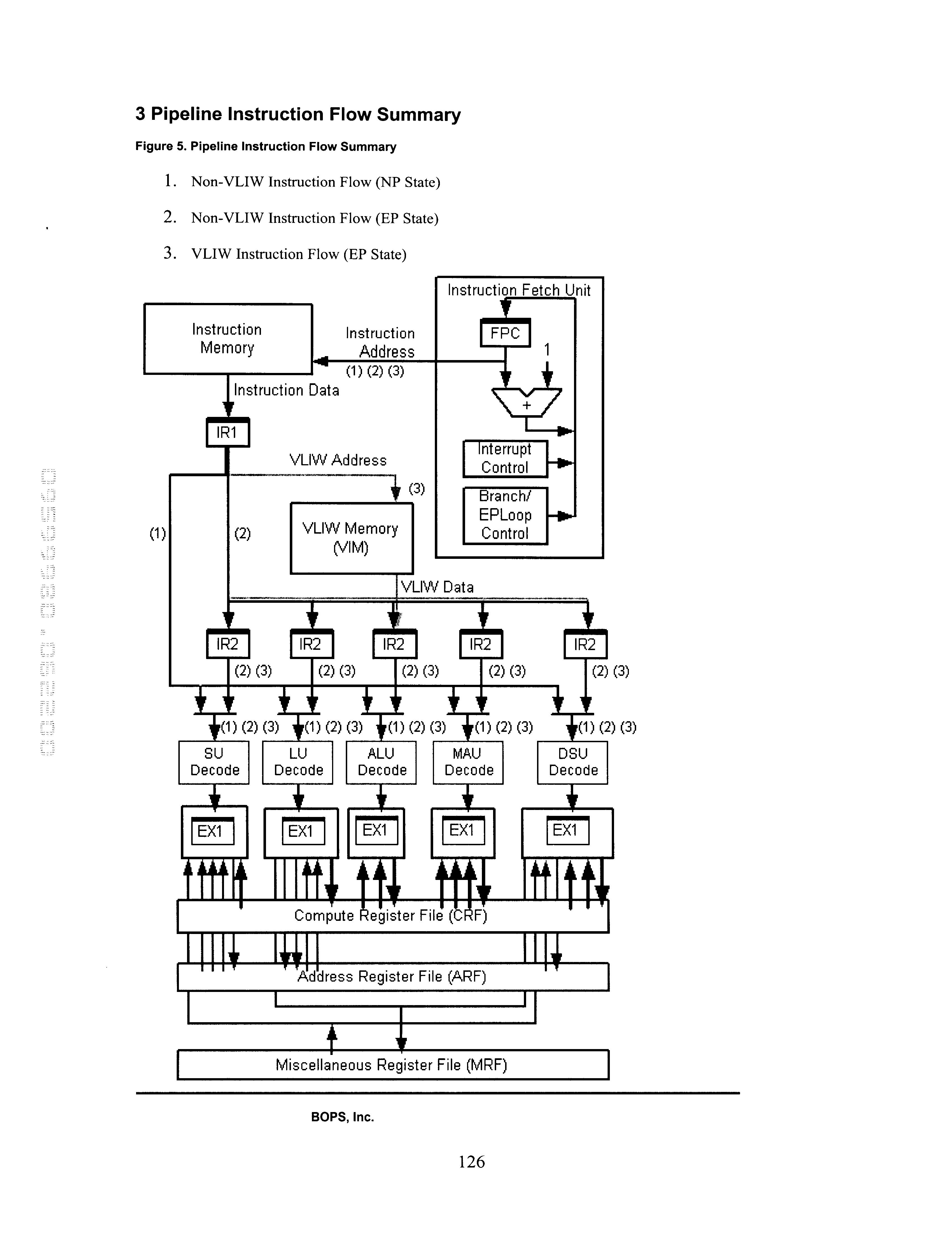 Figure US06748517-20040608-P00112