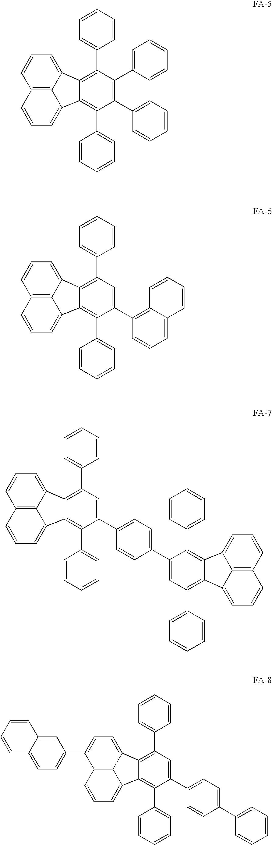 Figure US08088500-20120103-C00023