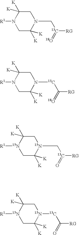 Figure US20040219685A1-20041104-C00021