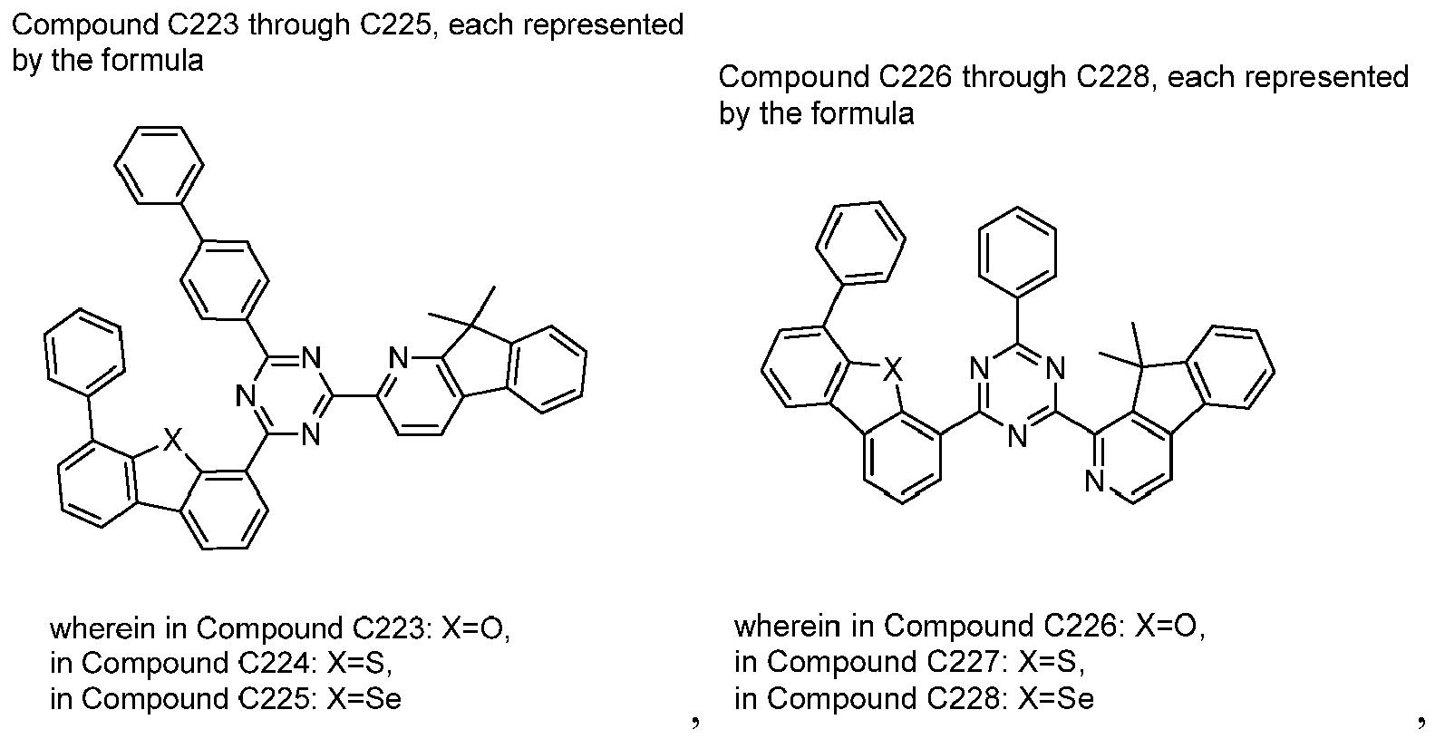 Figure imgb0631
