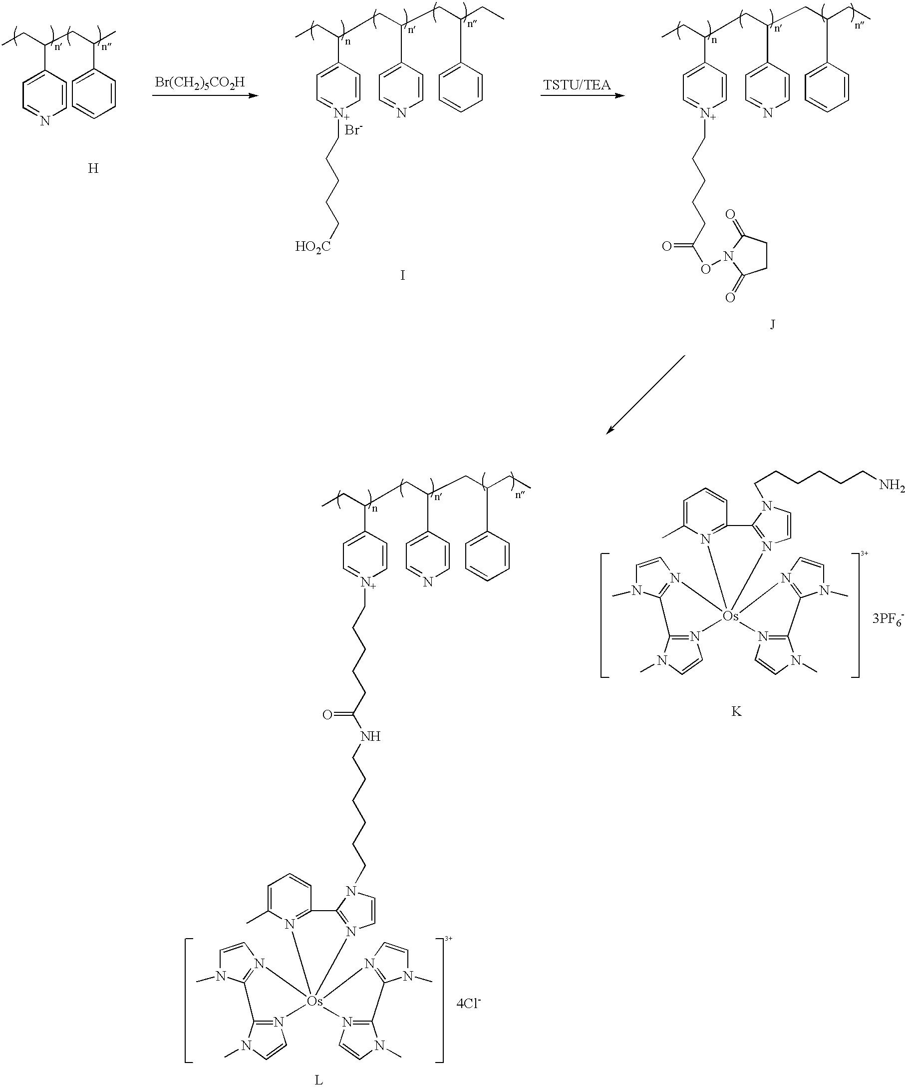Figure US06605200-20030812-C00030