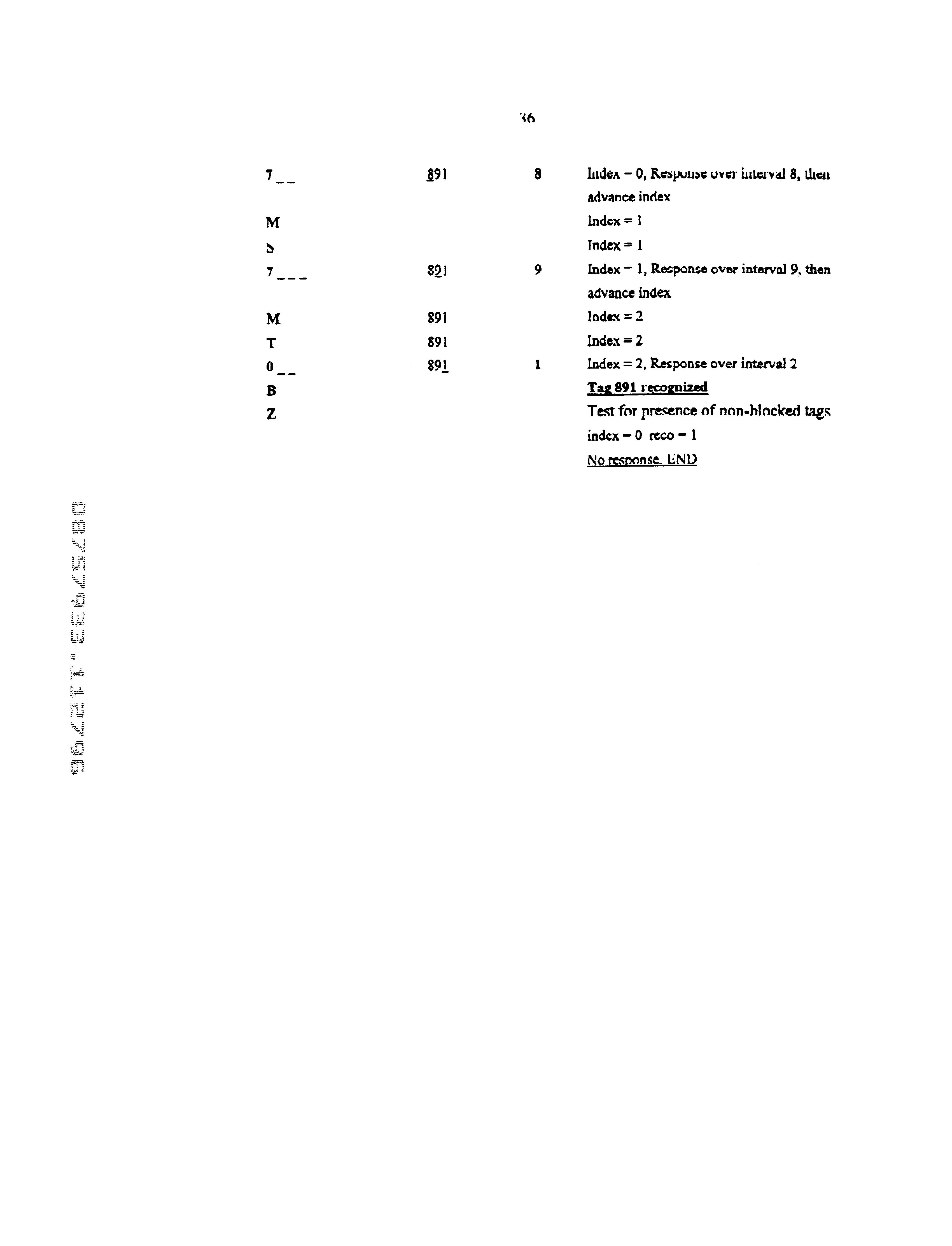 Figure US06177858-20010123-P00008