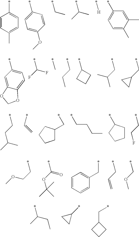 Figure US07781478-20100824-C00164