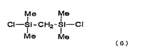 Figure CN101993539AD00111