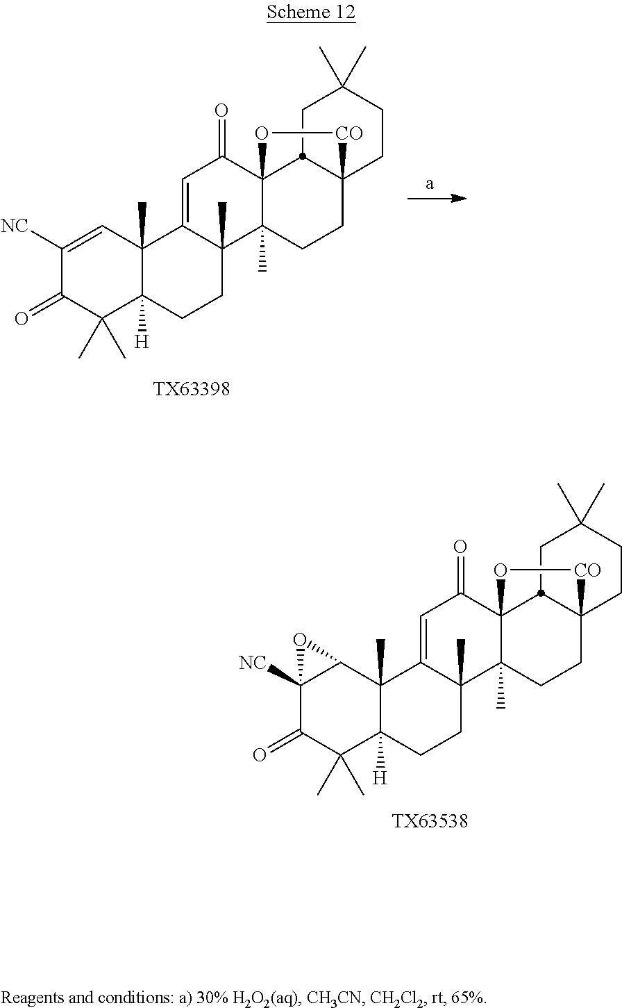 Figure US09556222-20170131-C00053