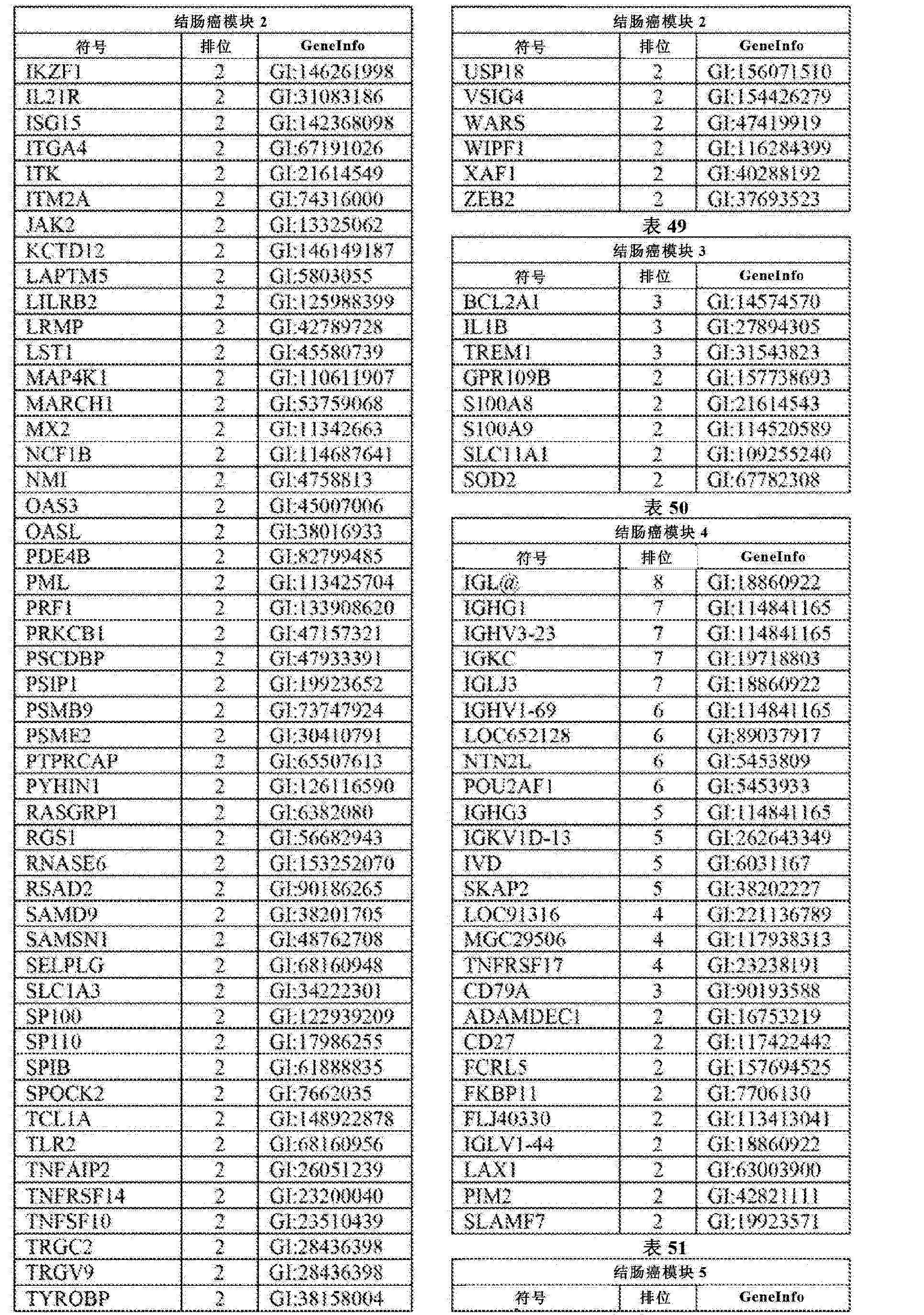 Figure CN102858999AD01081