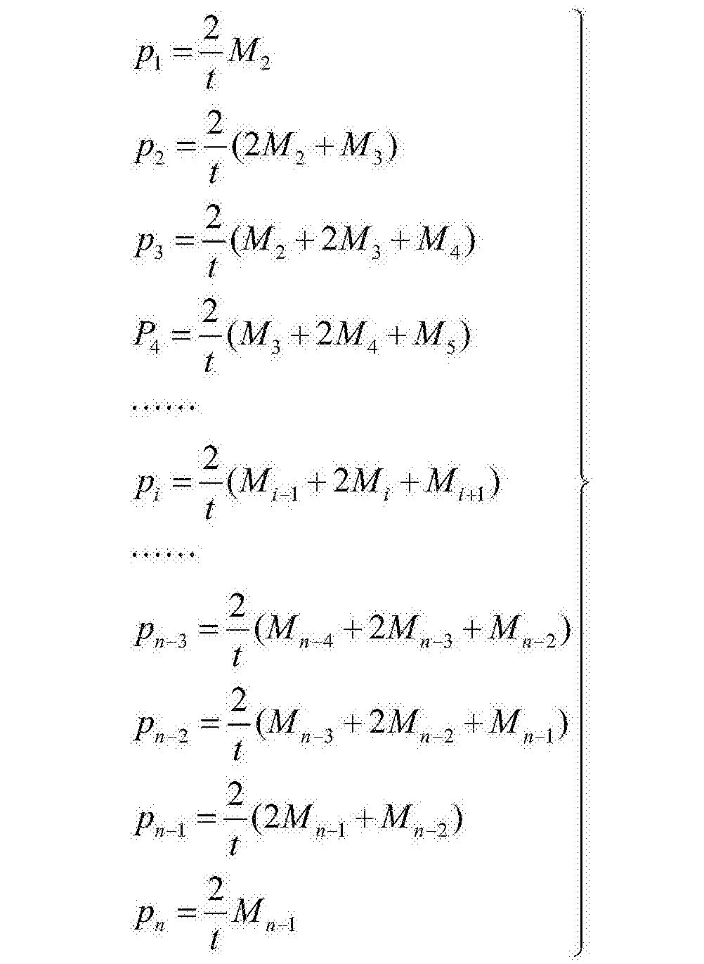 Figure CN105522016BC00032