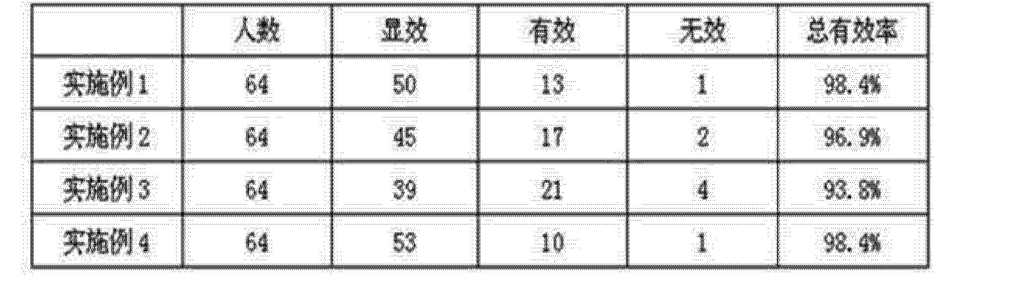 Figure CN102178894BD00112