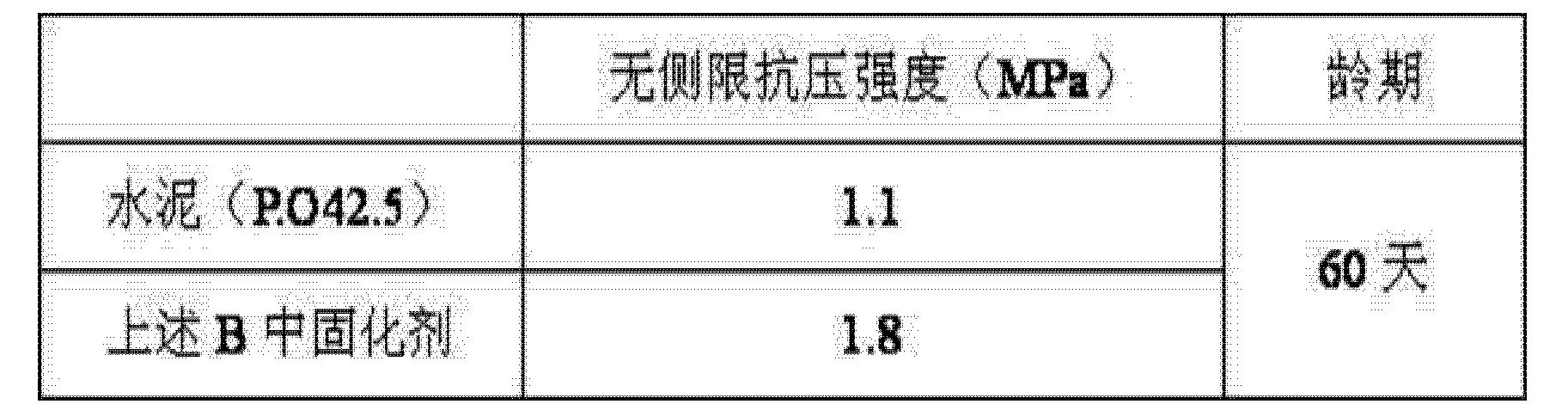 Figure CN102173693AD00041