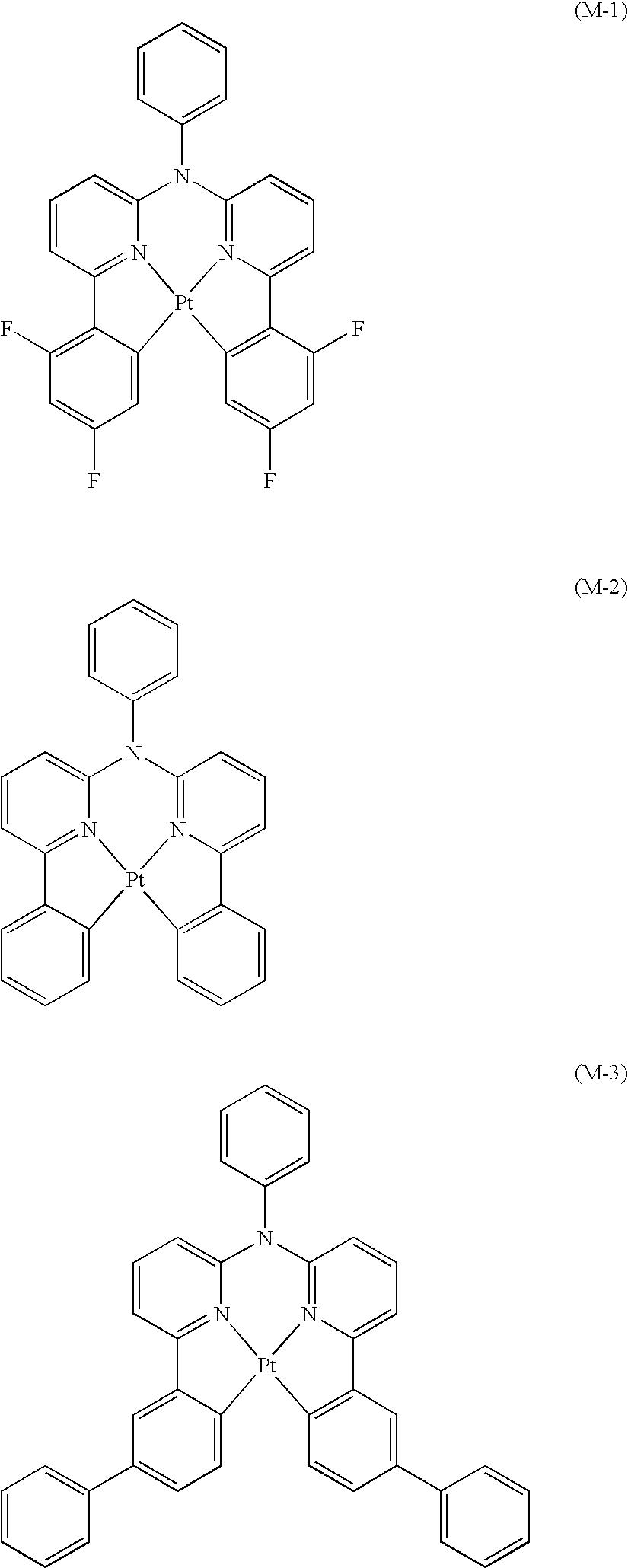 Figure US20100244677A1-20100930-C00044