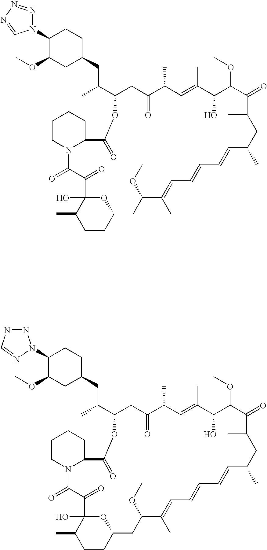 Figure US20090216317A1-20090827-C00011