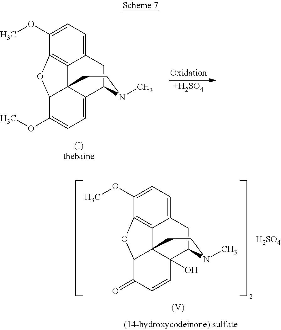 Figure US10202396-20190212-C00011