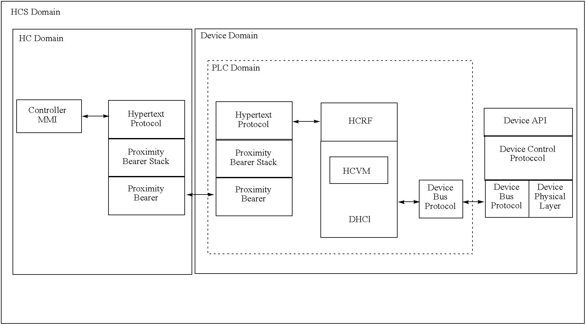 Figure US07565210-20090721-C00006