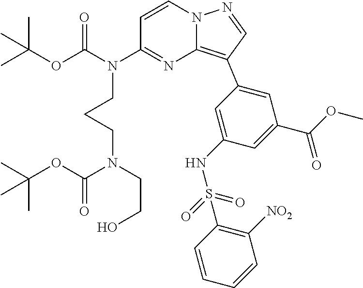 Figure US09586975-20170307-C00082