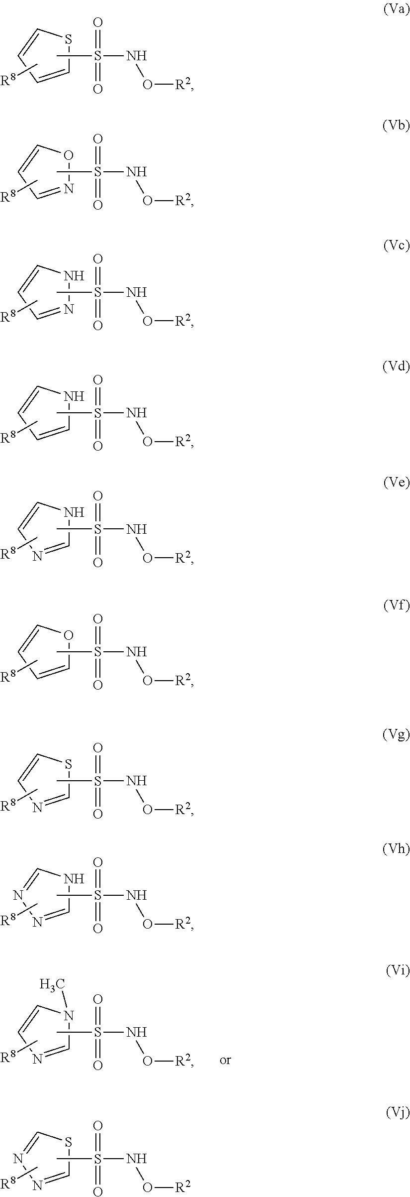 Figure USRE045314-20141230-C00162