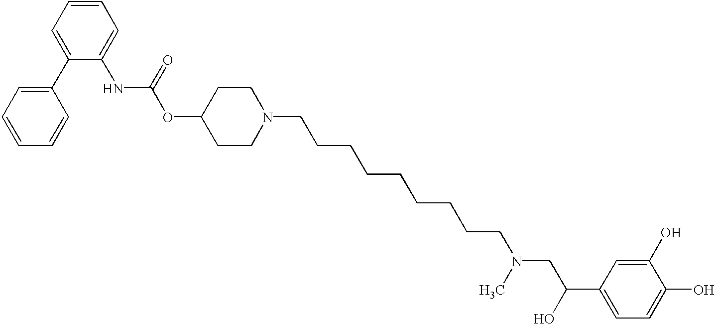Figure US06693202-20040217-C00290