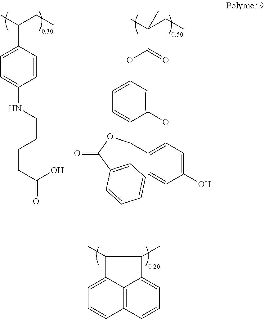 Figure US09316915-20160419-C00065