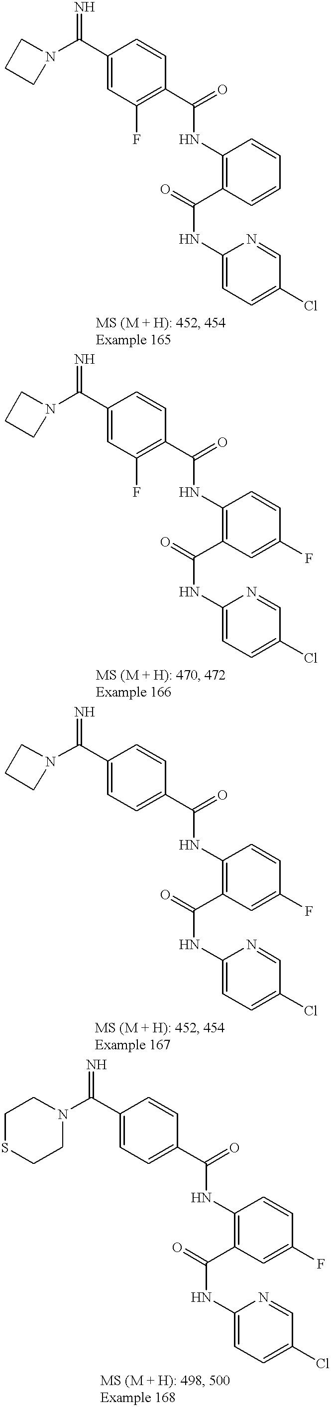 Figure US06376515-20020423-C00337