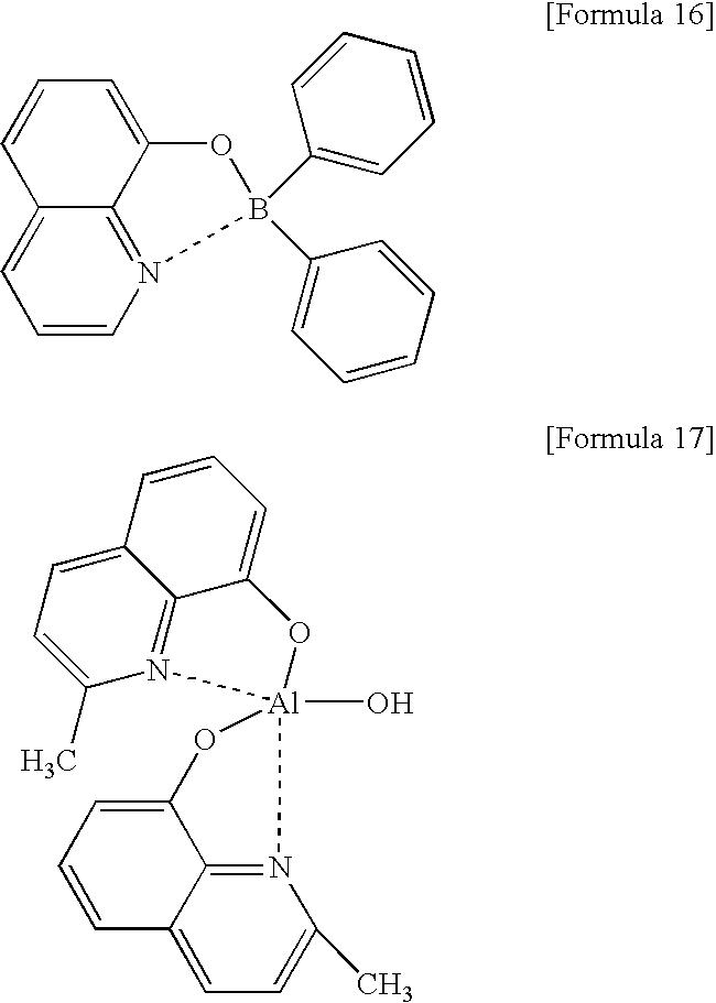 Figure US20040124425A1-20040701-C00006