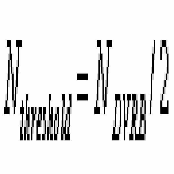 Figure 112008087864319-pat00096