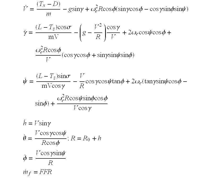 Figure US06266610-20010724-M00011