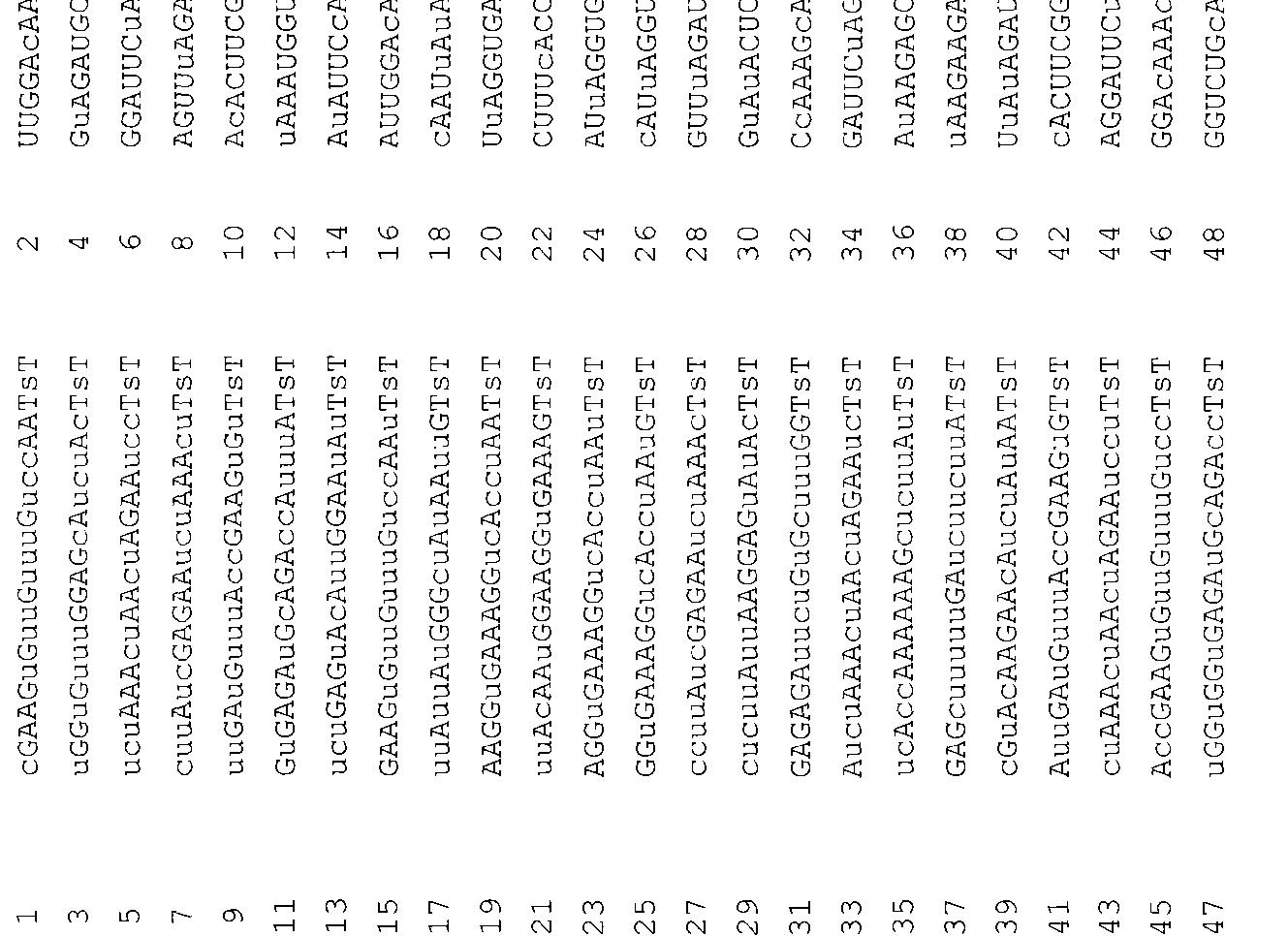 Figure CN101448849BD00451