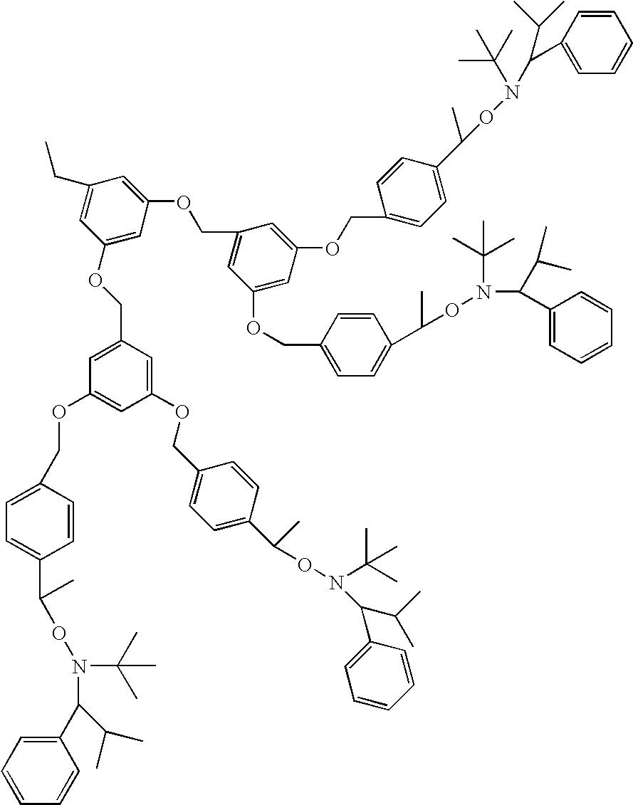 Figure US07259217-20070821-C00022