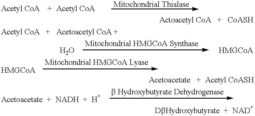 Figure US06316038-20011113-C00001