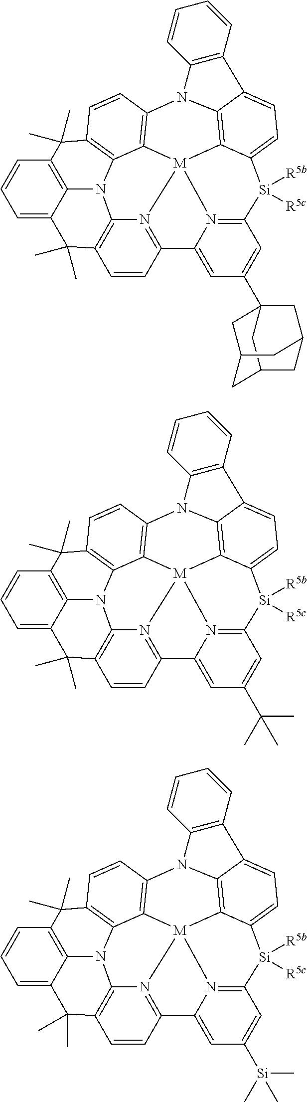 Figure US10158091-20181218-C00173