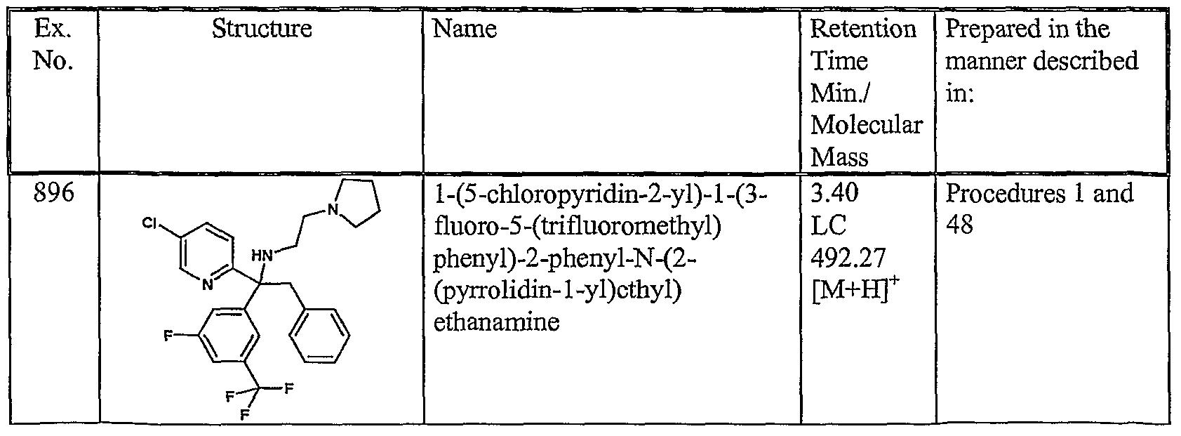 Figure imgf000426_0002