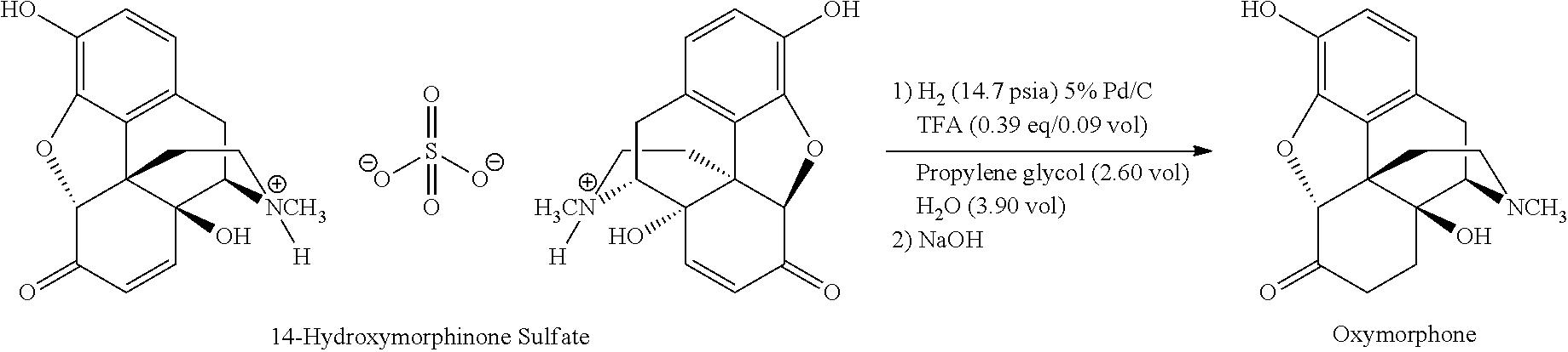 Figure US09938285-20180410-C00053