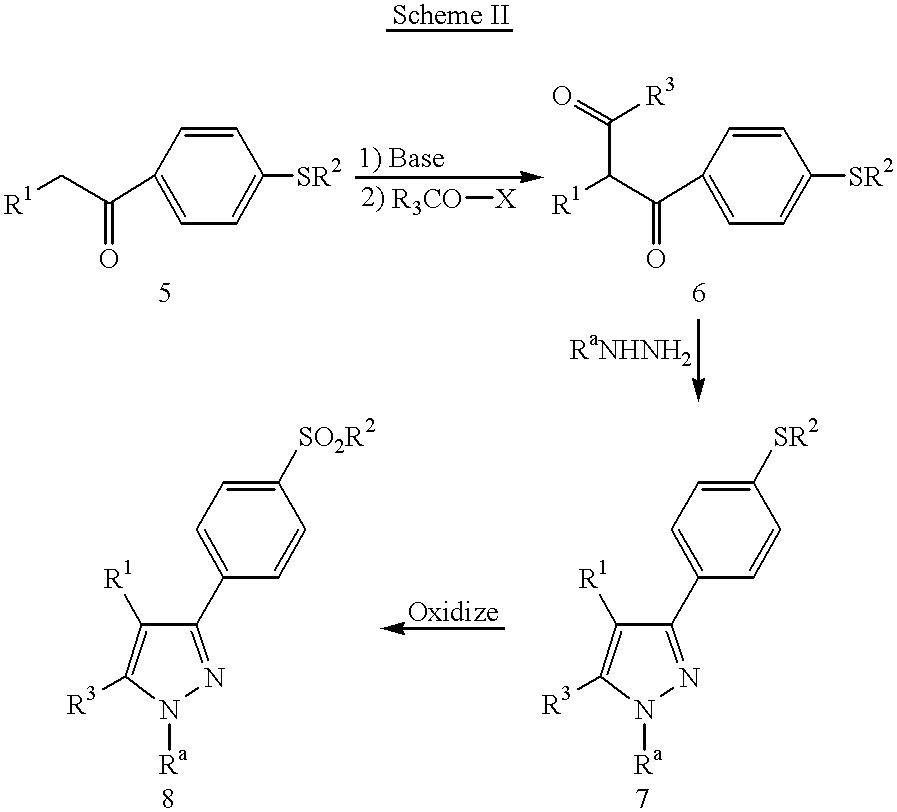 Figure US06376528-20020423-C00003