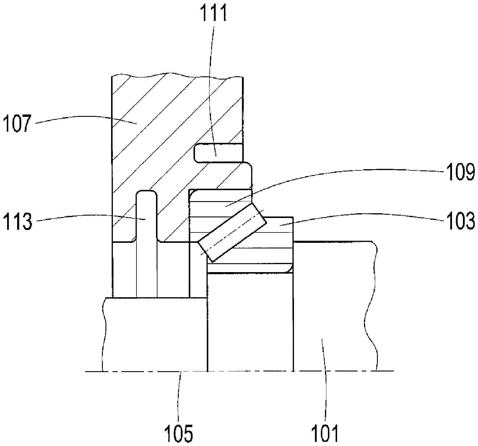 Figure DE102016212376B4_0000