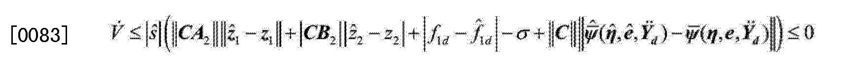 Figure CN103838145AD00113