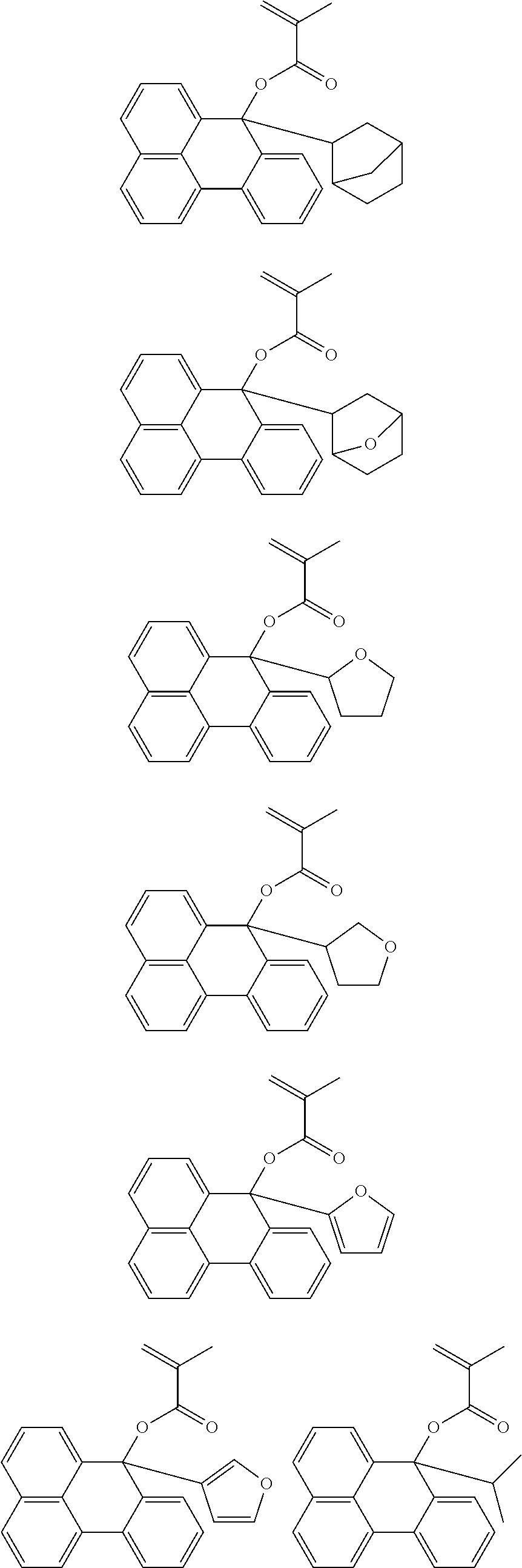 Figure US09023586-20150505-C00073
