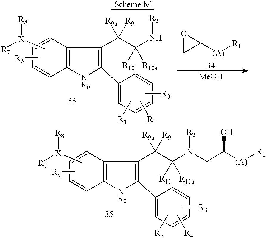 Figure US06197975-20010306-C00019