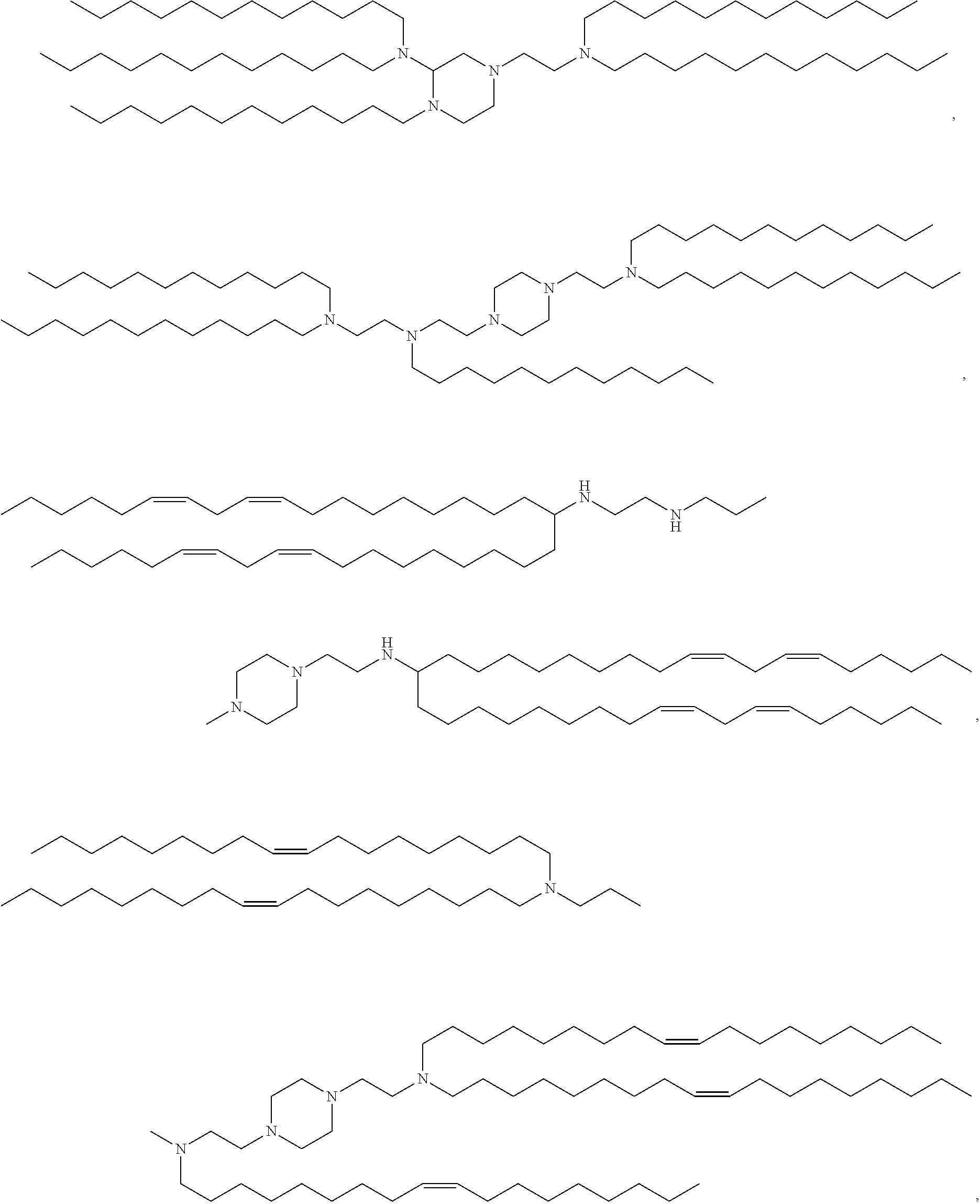 Figure US08691750-20140408-C00006