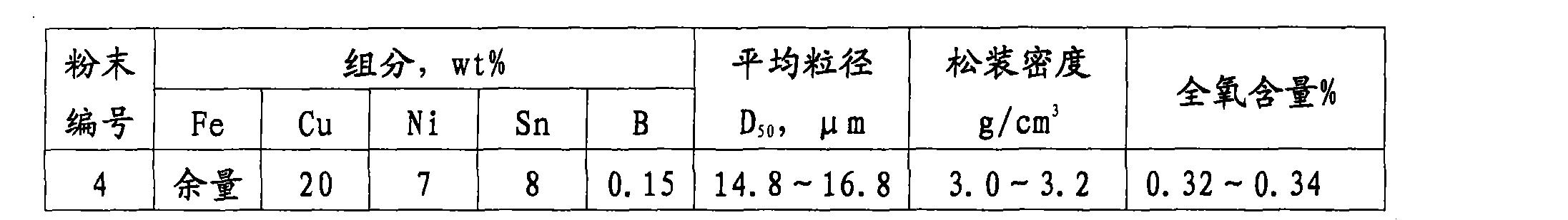 Figure CN101748302BD00081