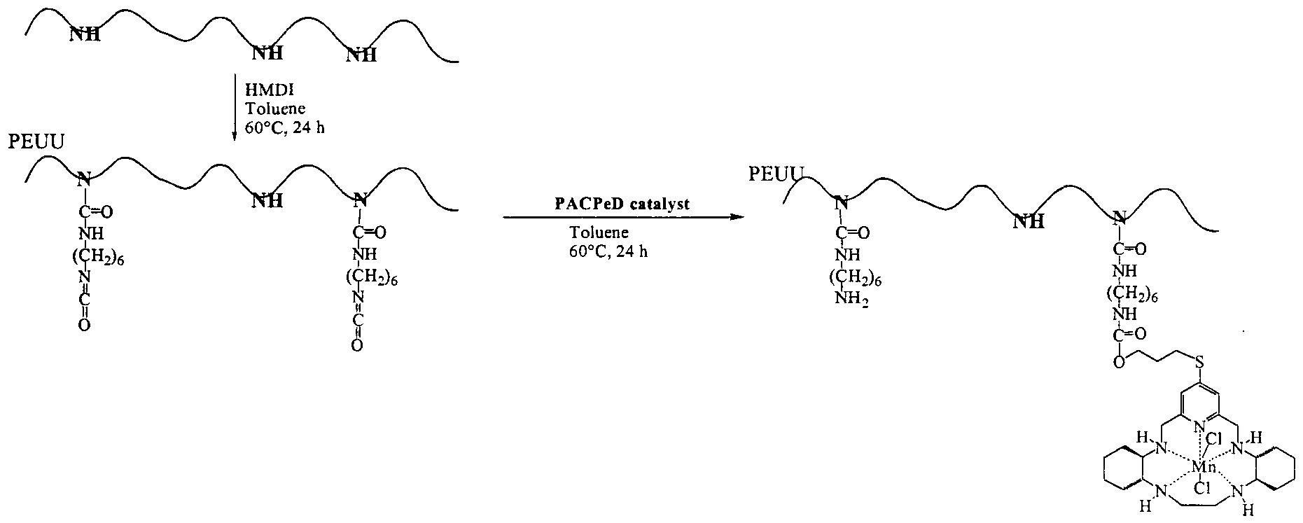Figure imgf000094_0002