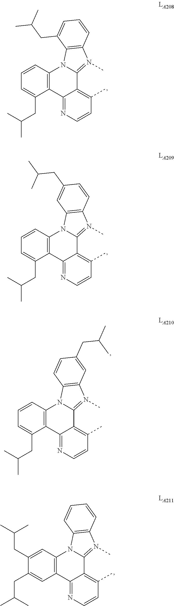 Figure US09905785-20180227-C00073