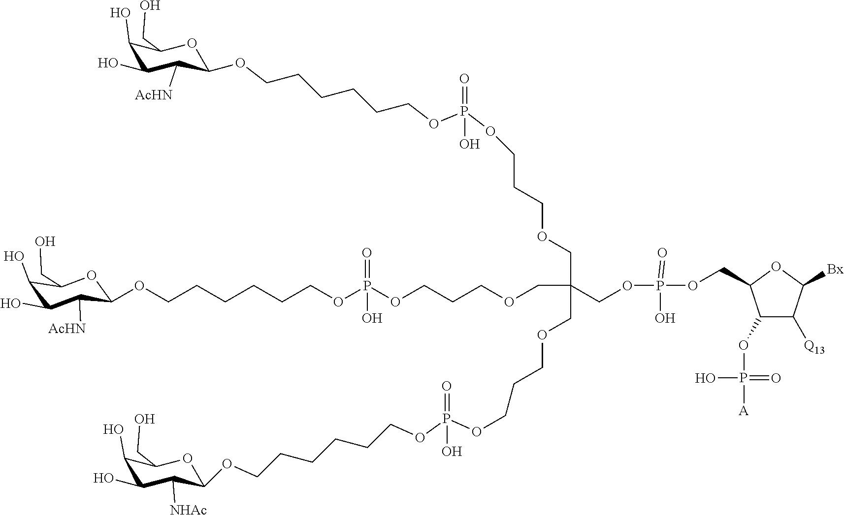 Figure US09957504-20180501-C00116