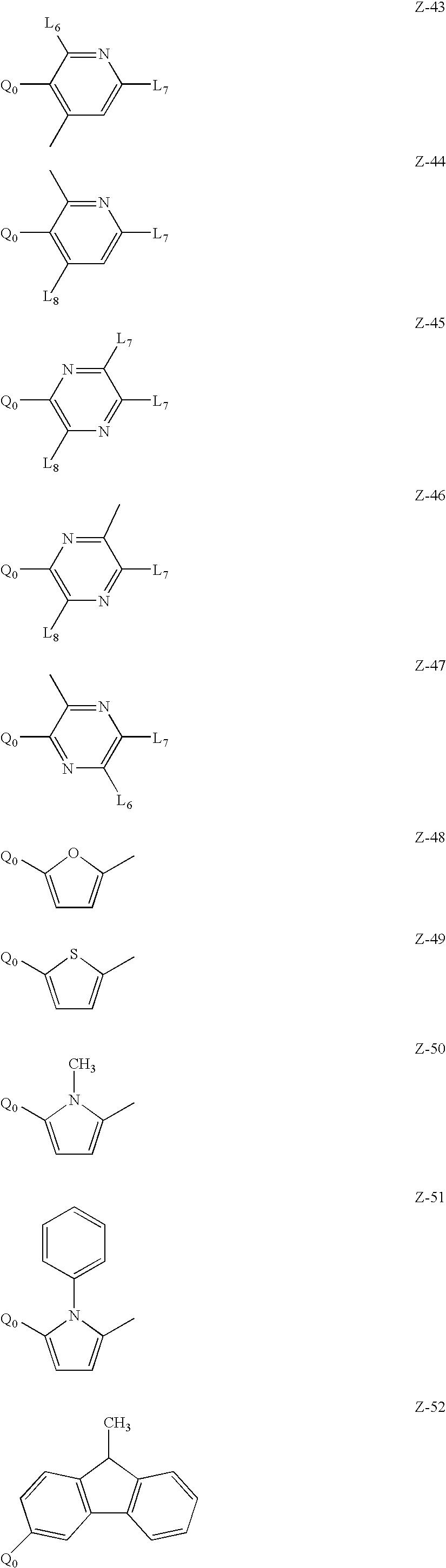 Figure US20060186796A1-20060824-C00011