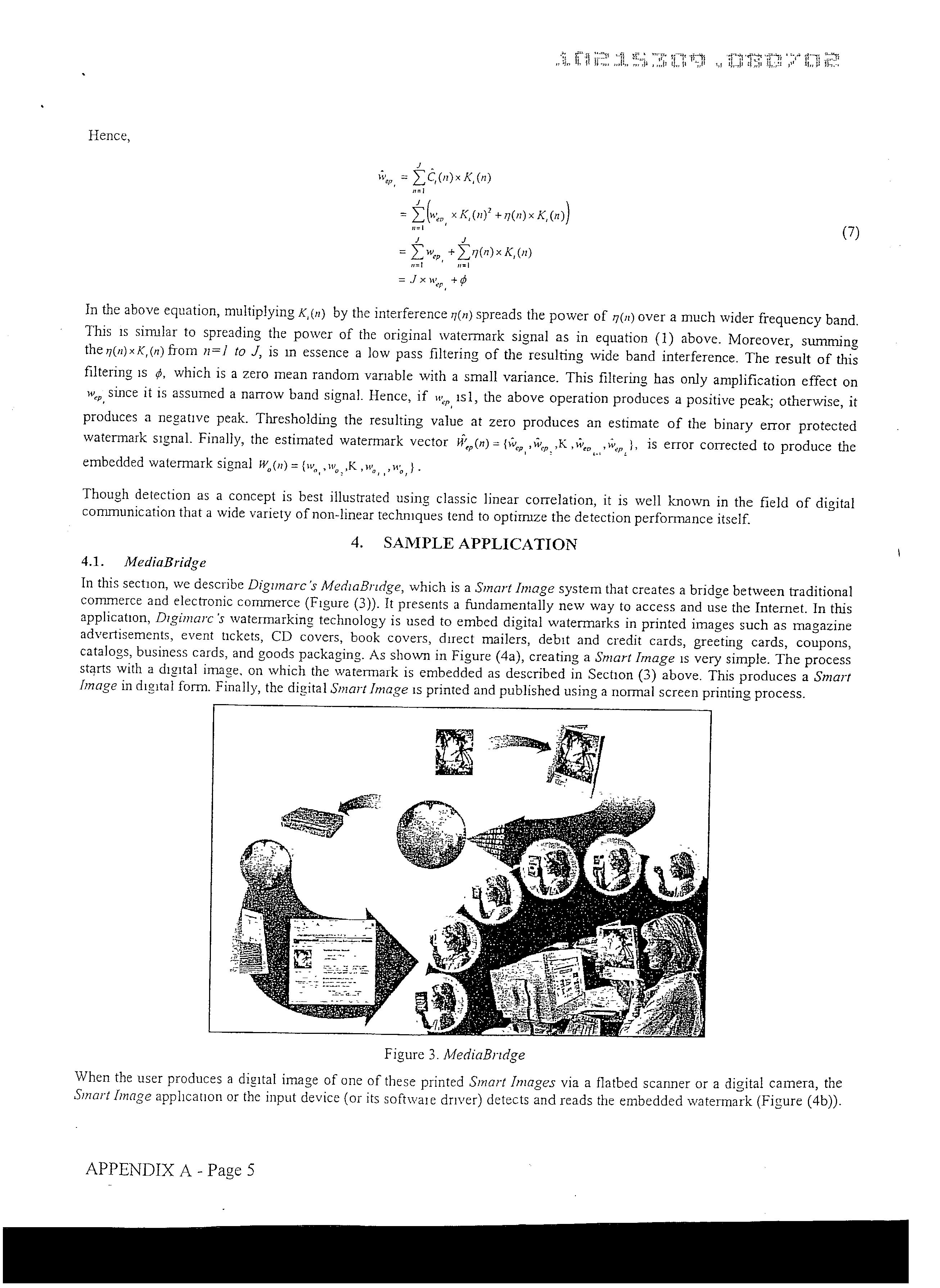 Figure US20030053653A1-20030320-P00005