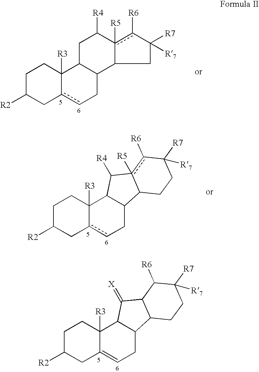 Us20040060568a1 Hedgehog Antagonists Methods And Uses Related Along With Fishing Reel Parts Diagram Double Pole Relay Figure 20040401 C00014