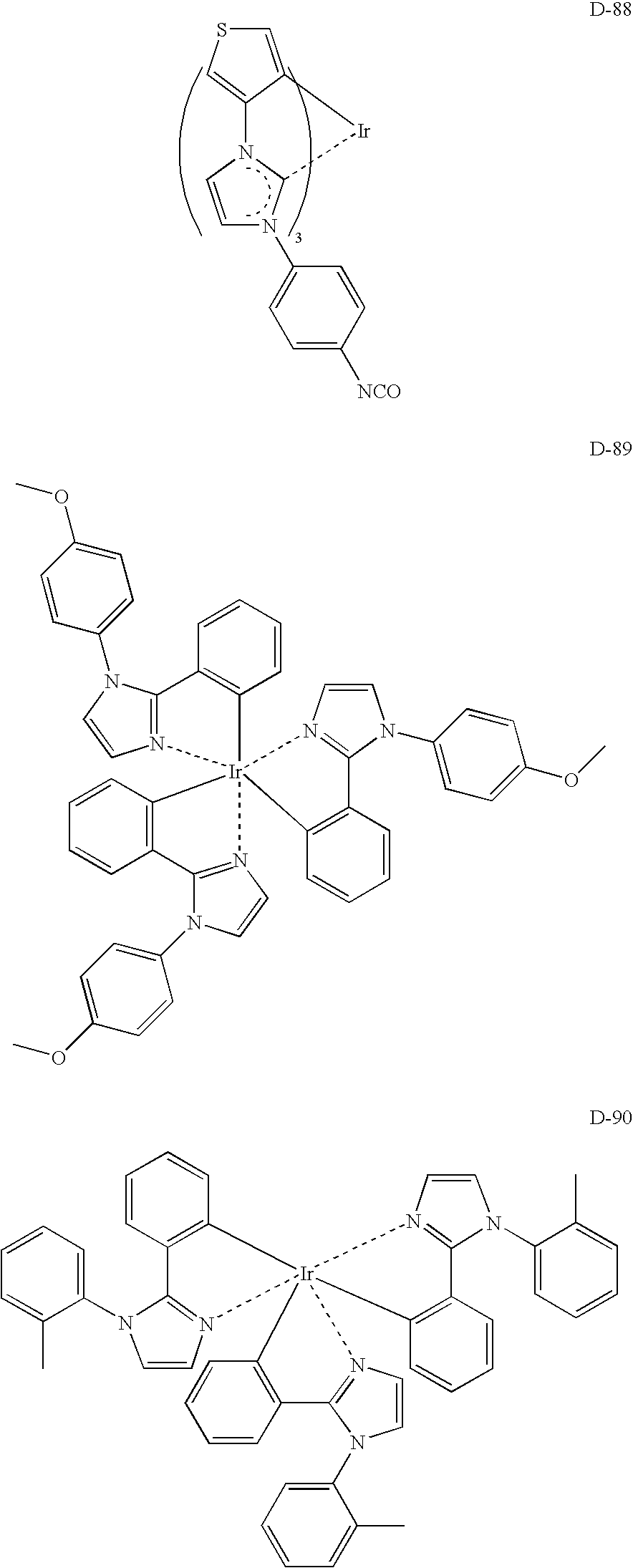 Figure US08053765-20111108-C00038