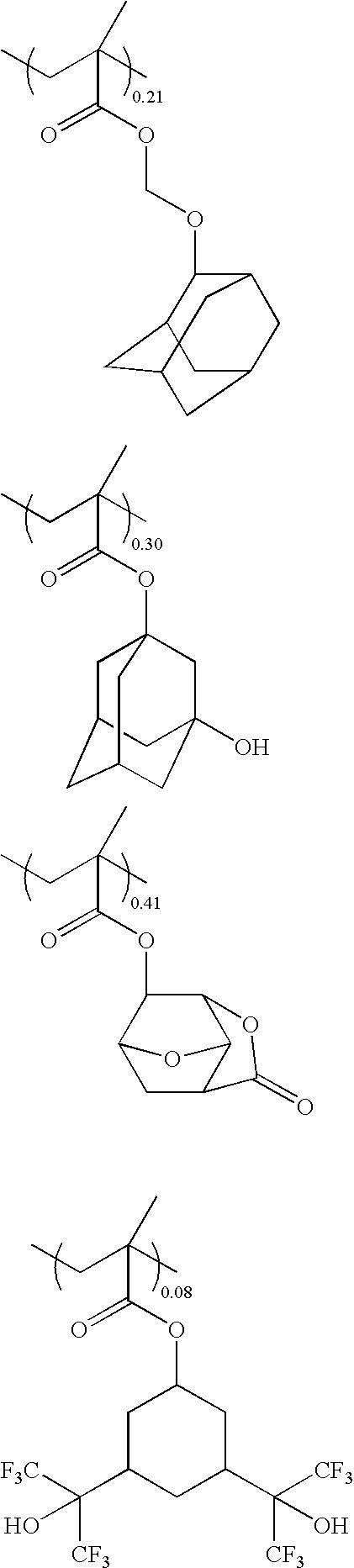 Figure US07368218-20080506-C00065