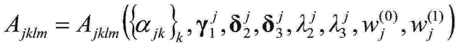 Figure CN104282036AD00241