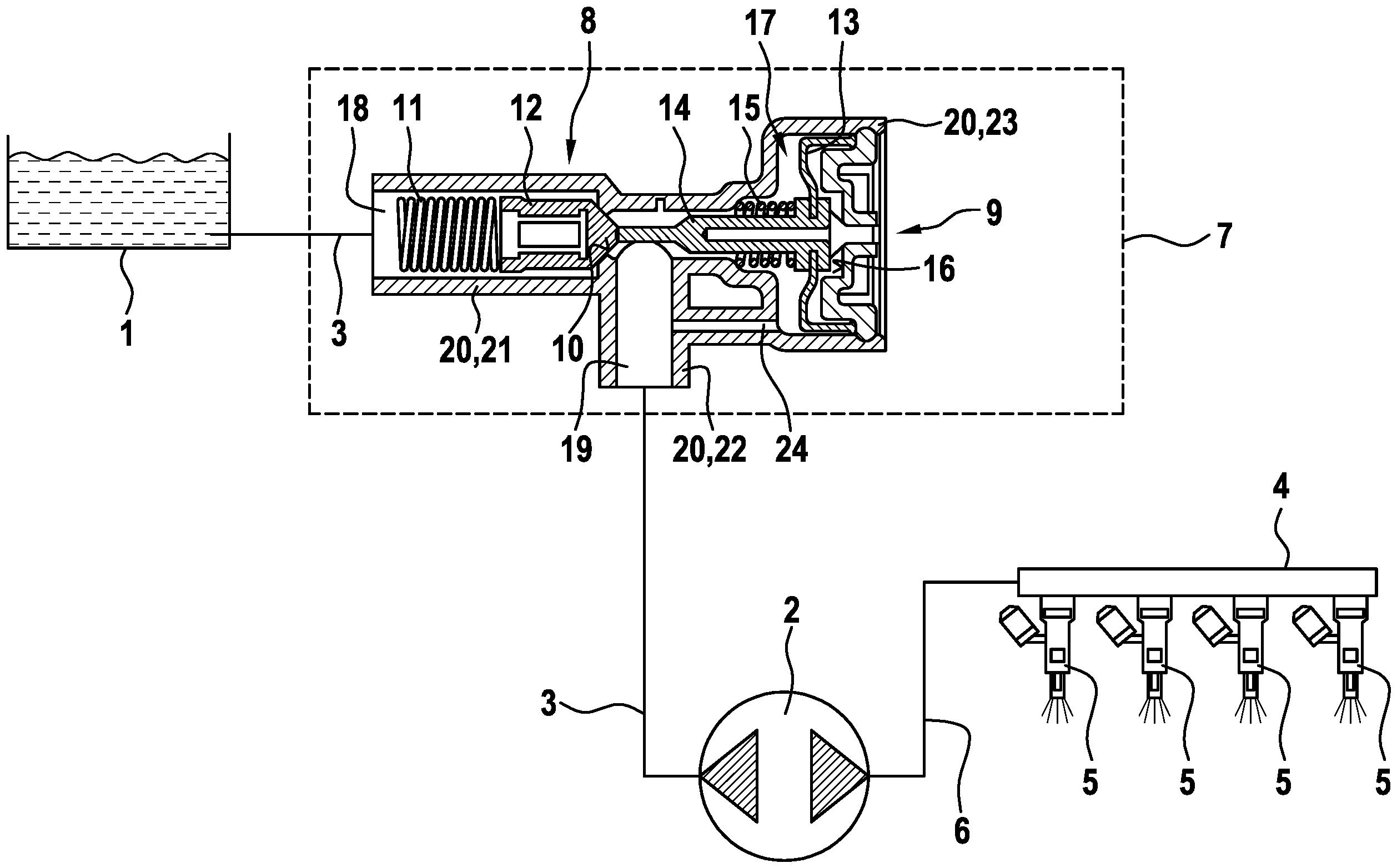 Figure DE102018221905A1_0000